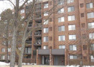 Casa en ejecución hipotecaria in Calumet City, IL, 60409,  PARK AVE ID: F4256693