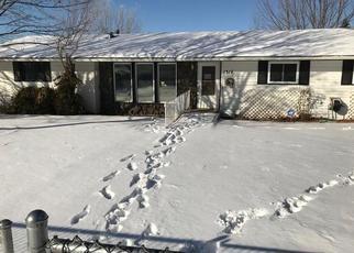 Foreclosure Home in Kootenai county, ID ID: F4256698