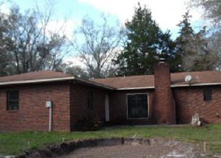 Foreclosure Home in Suwannee county, FL ID: F4256718