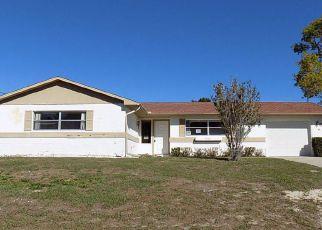 Casa en ejecución hipotecaria in Spring Hill, FL, 34606,  DAY ST ID: F4256727