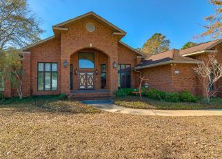 Foreclosure Home in Bay county, FL ID: F4256739