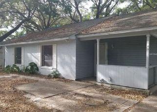 Casa en ejecución hipotecaria in Winter Park, FL, 32792,  ARGYLL CV ID: F4256747