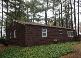 Casa en ejecución hipotecaria in Granby, CT, 06035,  RUNNING PINE RD ID: F4256763
