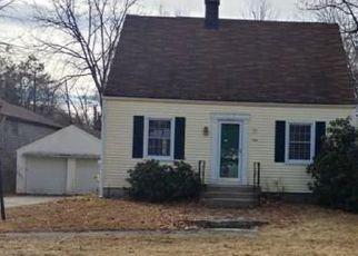 Casa en ejecución hipotecaria in Torrington, CT, 06790,  NEW HARWINTON RD ID: F4256774