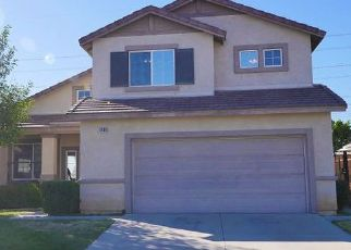 Foreclosed Home en CHESHIRE PL, Rancho Cucamonga, CA - 91739
