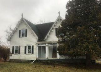 Casa en ejecución hipotecaria in Tompkins Condado, NY ID: F4256829