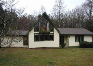 Foreclosure Home in Calhoun county, AL ID: F4256837