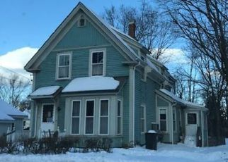 Casa en ejecución hipotecaria in Haverhill, MA, 01835,  SALEM ST ID: F4256860