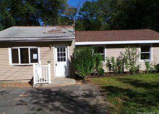 Casa en ejecución hipotecaria in Danbury, CT, 06811,  STADLEY ROUGH RD ID: F4256863