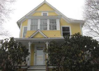 Casa en ejecución hipotecaria in South Windham, CT, 06266,  MACHINE SHOP HILL RD ID: F4256881