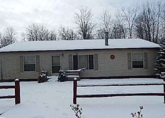 Foreclosure Home in Clare county, MI ID: F4256887