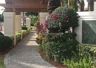 Casa en ejecución hipotecaria in Miami, FL, 33178,  NW 115TH CT ID: F4256925