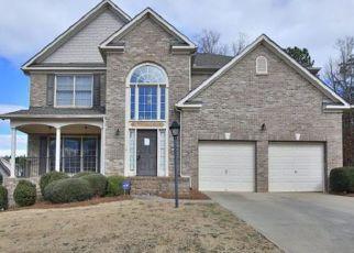Foreclosure Home in Fulton county, GA ID: F4256937