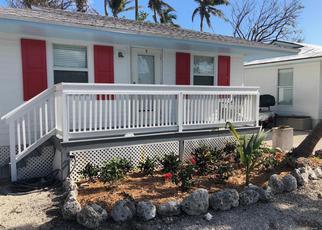 Casa en ejecución hipotecaria in Monroe Condado, FL ID: F4256950