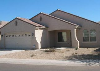 Casa en ejecución hipotecaria in Laveen, AZ, 85339,  S 69TH DR ID: F4256968