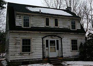 Casa en ejecución hipotecaria in Windsor, VT, 05089,  US ROUTE 5 S ID: F4256993