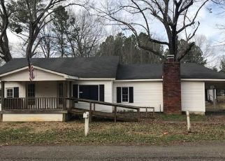 Foreclosure Home in Walker county, AL ID: F4256994