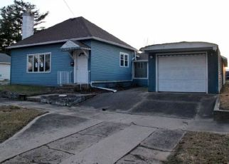 Casa en ejecución hipotecaria in Marshall Condado, IN ID: F4257051