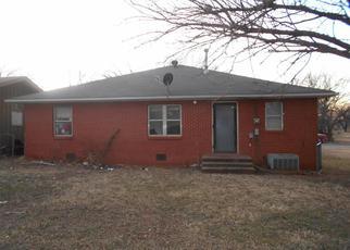 Casa en ejecución hipotecaria in Kingfisher Condado, OK ID: F4257058