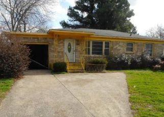 Casa en ejecución hipotecaria in Huntsville, AL, 35816,  ARMSTRONG ST NW ID: F4257087