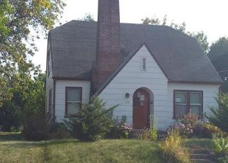 Foreclosure Home in Story county, IA ID: F4257091