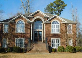 Foreclosed Homes in Florence, SC, 29501, ID: F4257096
