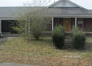 Foreclosure Home in Franklin county, AL ID: F4257126