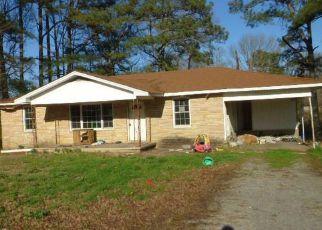 Casa en ejecución hipotecaria in Cullman Condado, AL ID: F4257128