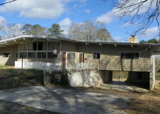 Foreclosed Home in 39TH ST, Meridian, MS - 39305