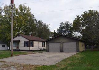 Casa en ejecución hipotecaria in Sangamon Condado, IL ID: F4257177