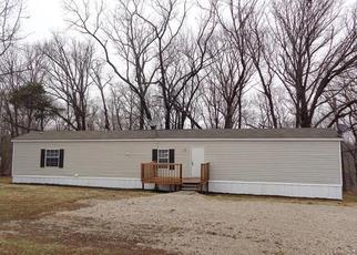 Casa en ejecución hipotecaria in Waynesville, MO, 65583,  HIGHWAY 17 ID: F4257198