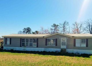 Casa en ejecución hipotecaria in Dekalb Condado, AL ID: F4257210