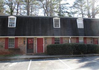 Casa en ejecución hipotecaria in Dekalb Condado, GA ID: F4257246