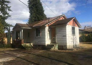 Casa en ejecución hipotecaria in Lynnwood, WA, 98037,  44TH AVE W ID: F4257250