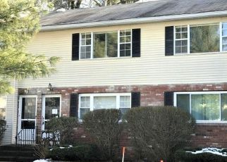 Foreclosure Home in Enfield, CT, 06082,  GEORGETOWN DR ID: F4257270
