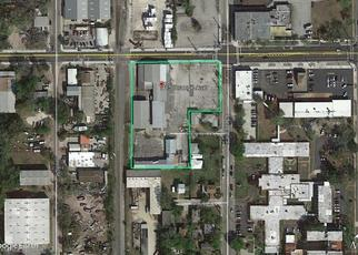 Foreclosed Home in ORANGE AVE, Daytona Beach, FL - 32114