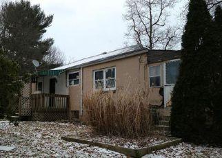 Casa en ejecución hipotecaria in Butler Condado, PA ID: F4257279