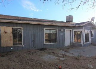 Foreclosure Home in San Juan county, NM ID: F4257320