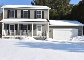 Foreclosure Home in Chittenden county, VT ID: F4257329