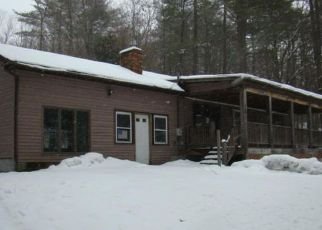 Foreclosure Home in Warren county, NY ID: F4257452