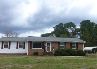 Foreclosure Home in Franklin county, NC ID: F4257488