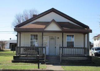 Foreclosure Home in Preble county, OH ID: F4257526