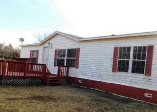 Foreclosure Home in Oklahoma City, OK, 73165,  HOLLI LN ID: F4257552