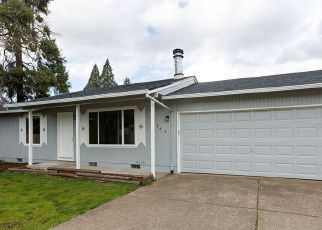 Casa en ejecución hipotecaria in Eugene, OR, 97402,  ANTON CT ID: F4257562