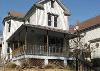 Foreclosed Home en FRONT ST, Northumberland, PA - 17857