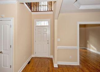 Foreclosed Home en DOE RIDGE LN, Fort Mill, SC - 29715
