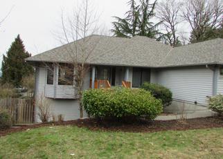 Casa en ejecución hipotecaria in Auburn, WA, 98092,  52ND ST SE ID: F4257697