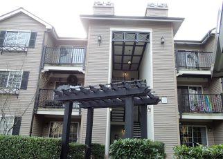 Foreclosure Home in King county, WA ID: F4257700