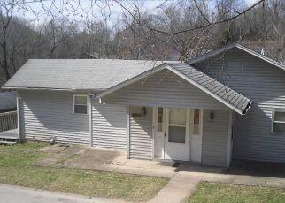 Casa en ejecución hipotecaria in Huntington, WV, 25705,  TURNER RD ID: F4257708