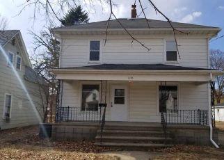 Casa en ejecución hipotecaria in Beloit, WI, 53511,  OAK ST ID: F4257723